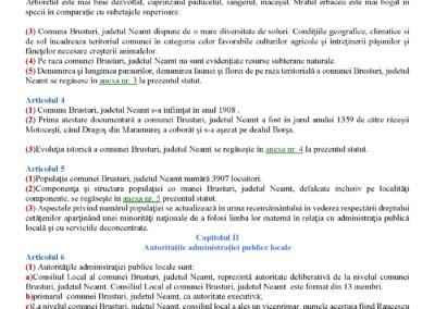 Statutul-comunei-Brusturi_Page_02