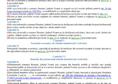 Statutul-comunei-Brusturi_Page_04