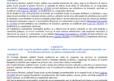 Statutul-comunei-Brusturi_Page_05