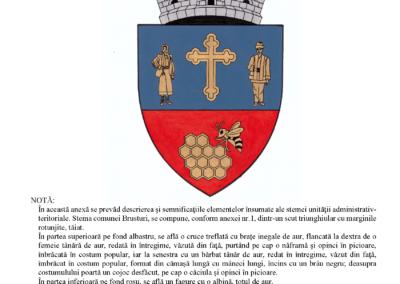 Statutul-comunei-Brusturi_Page_08