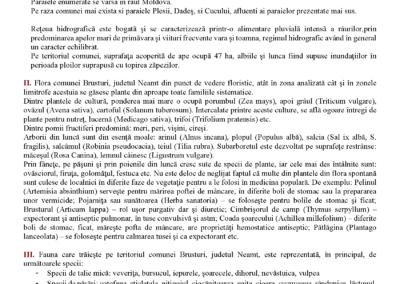 Statutul-comunei-Brusturi_Page_10