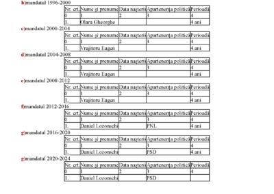 Statutul-comunei-Brusturi_Page_13