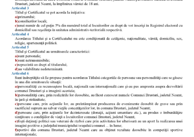 Statutul-comunei-Brusturi_Page_18