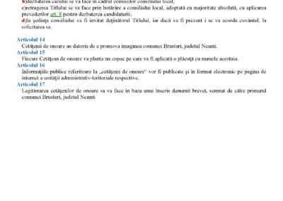 Statutul-comunei-Brusturi_Page_20
