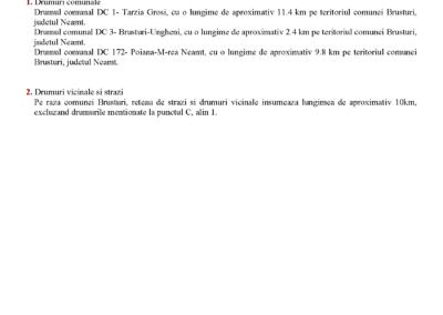 Statutul-comunei-Brusturi_Page_21