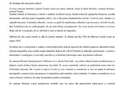 Statutul-comunei-Brusturi_Page_22