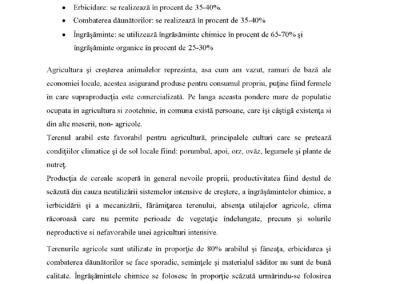 Statutul-comunei-Brusturi_Page_25