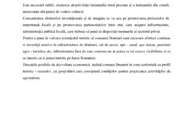 Statutul-comunei-Brusturi_Page_28