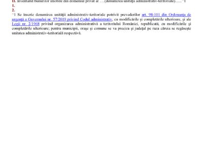 Statutul-comunei-Brusturi_Page_29