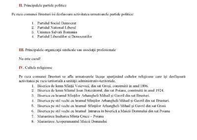 Statutul-comunei-Brusturi_Page_30