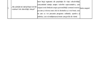 Statutul-comunei-Brusturi_Page_32